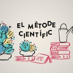 img-metodecientific-cor