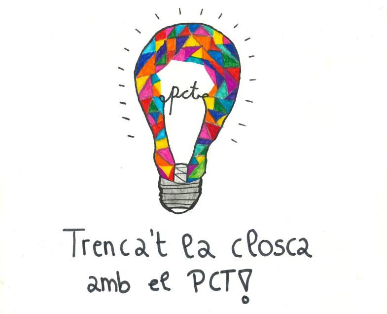PCT 2018/19