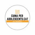 PCT CUINA PER ADOLESCENTS.CAT 2019