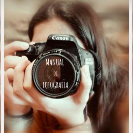 PCT FOTOGRAFIA 18/19