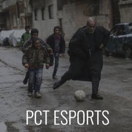 PCT Esports i Societat 2019